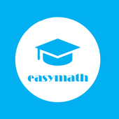 Easy Math - Learn maths at primary schools icon