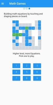 Easy Math - Learn maths at primary schools screenshot 7