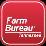 TN Farm Bureau Member Savings