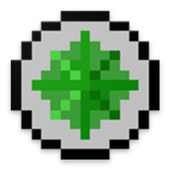 OSRS Achievement Diary Guide icon