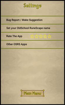 OSRS Achievement Diary Guide screenshot 12