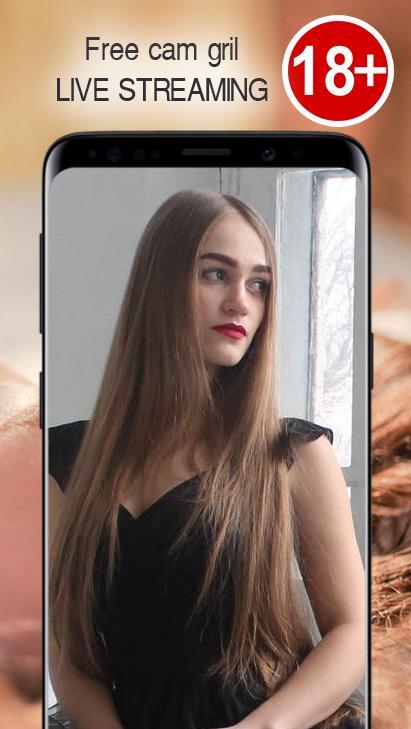 Free webcam girls live