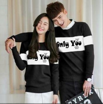 7710c1e7aa New! 80+ Couple T-shirt design for Android - APK Download