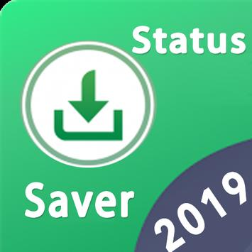 Status Downloader (Save all Files ) 2019 screenshot 4