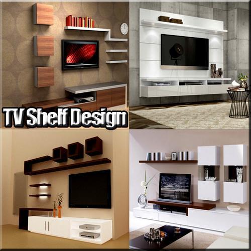 Desain Rak Tv For Android Apk Download