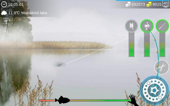 My Fishing World screenshot 12