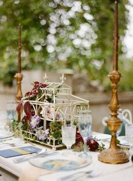 Table Decoration Ideas screenshot 3