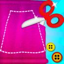 girl tailor game APK