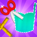 Tailor Game For Girls 2 APK