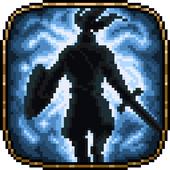 Tap Souls icon