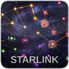 Starlink アイコン