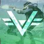 Call of Battle:Target Shooting FPS Game APK