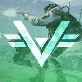 Call of Battle:Target Shooting FPS Game v2.7 (Modded)
