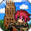 Tower of Hero أيقونة