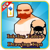 Guide For Ink Inc Tattoo Drawing 2020 icon