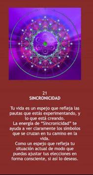 Códigos Arcturianos ⎈ screenshot 3