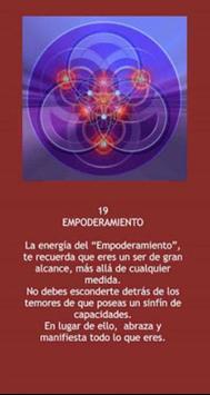 Códigos Arcturianos ⎈ screenshot 4