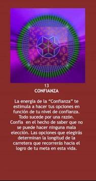 Códigos Arcturianos ⎈ screenshot 5