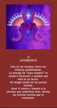 Códigos Arcturianos ⎈ screenshot 7