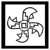 Naacal 🔥 Escuela de Misterios icon
