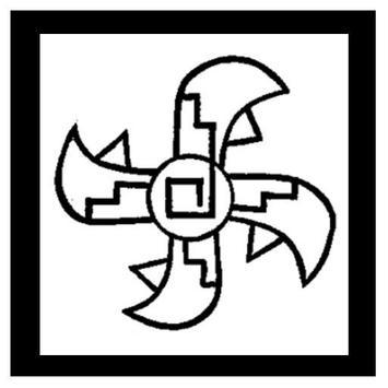 Naacal 🔥 Escuela de Misterios screenshot 2