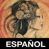 Susanoo 💯 Español icon