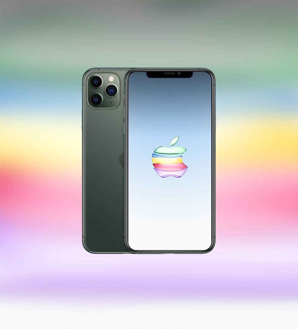 Wallpapers For Iphone 11 Pro Wallpaper For Android Apk Download