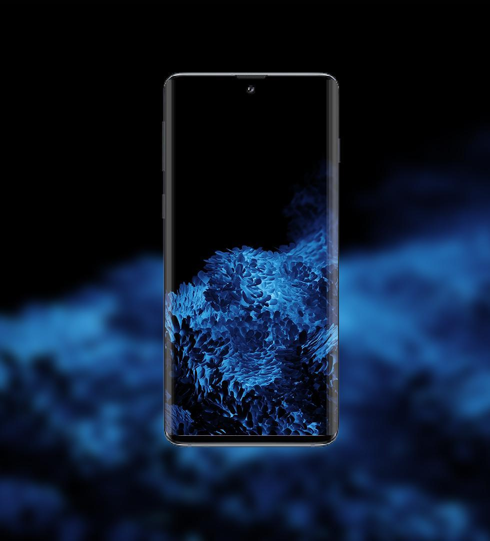 S20 Wallpaper S20 Ultra Wallpaper For Android Apk Download