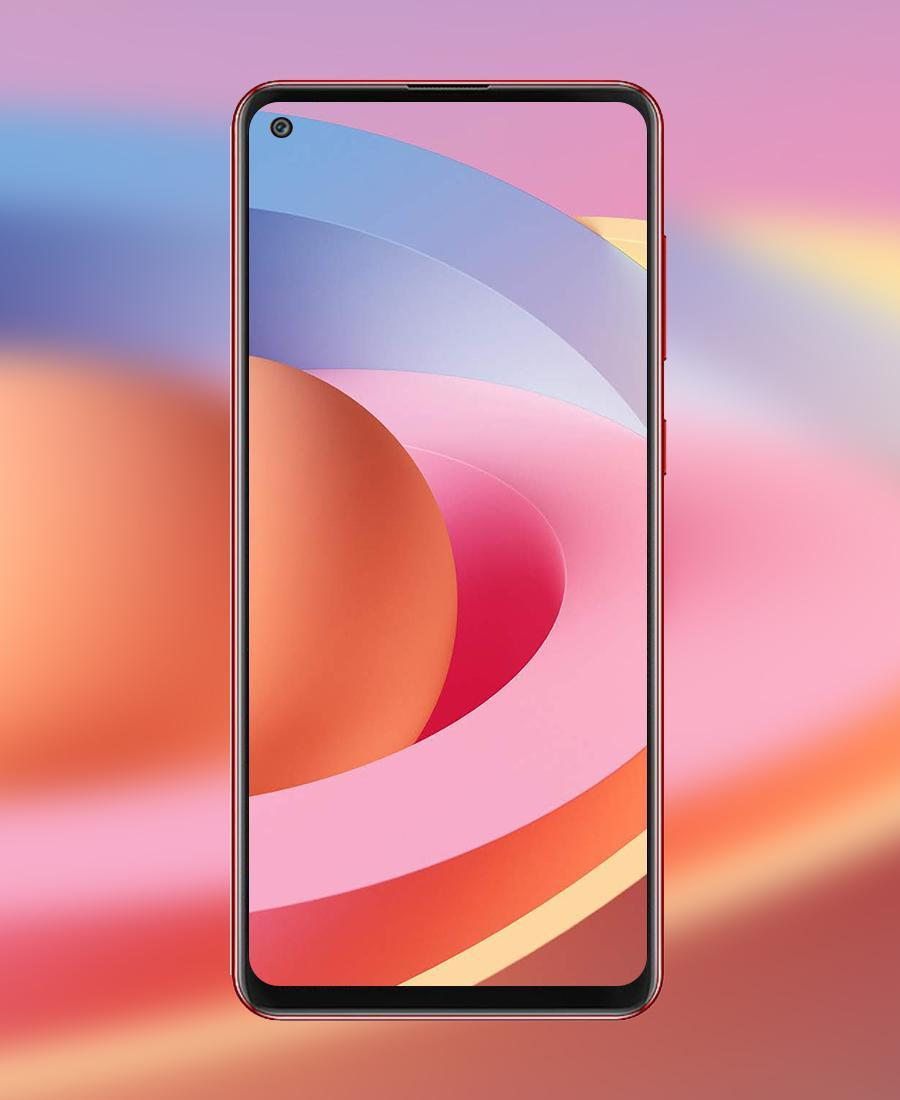 Galaxy A21s Wallpaper For Android Apk Download