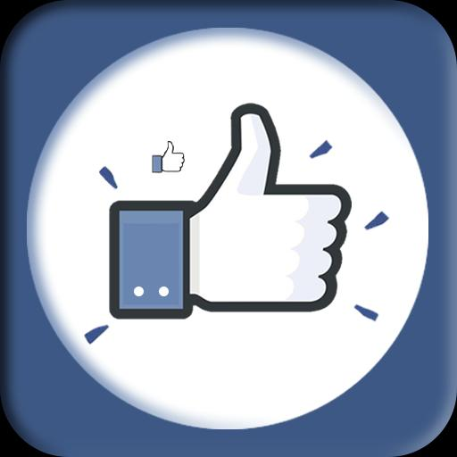 Auto Liker for Android - APK Download