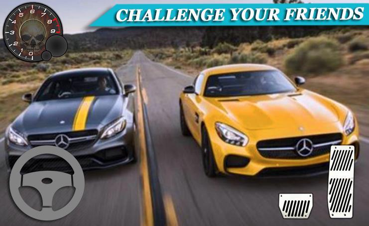 3d car driving games free download