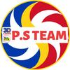 PS.Team. ícone