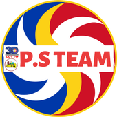 PS.Team.