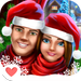 Love Story Games: Teen Christmas Romance 💑
