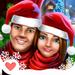 Love Story Games: Teen Christmas Romance 💑
