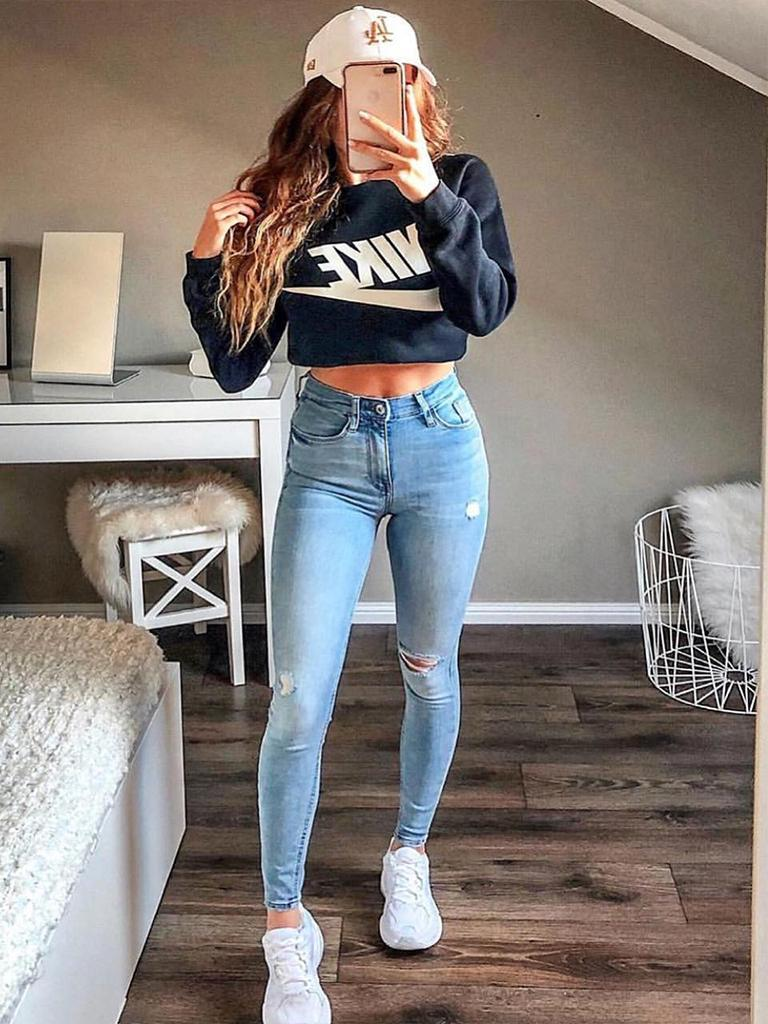 Teen Streetwear Outfits Ideas for Android - APK Download