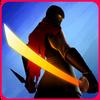 Ninja Raiden Revenge 图标