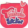 Tentacle Locker иконка
