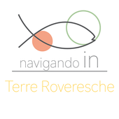 Terre Roveresche icon