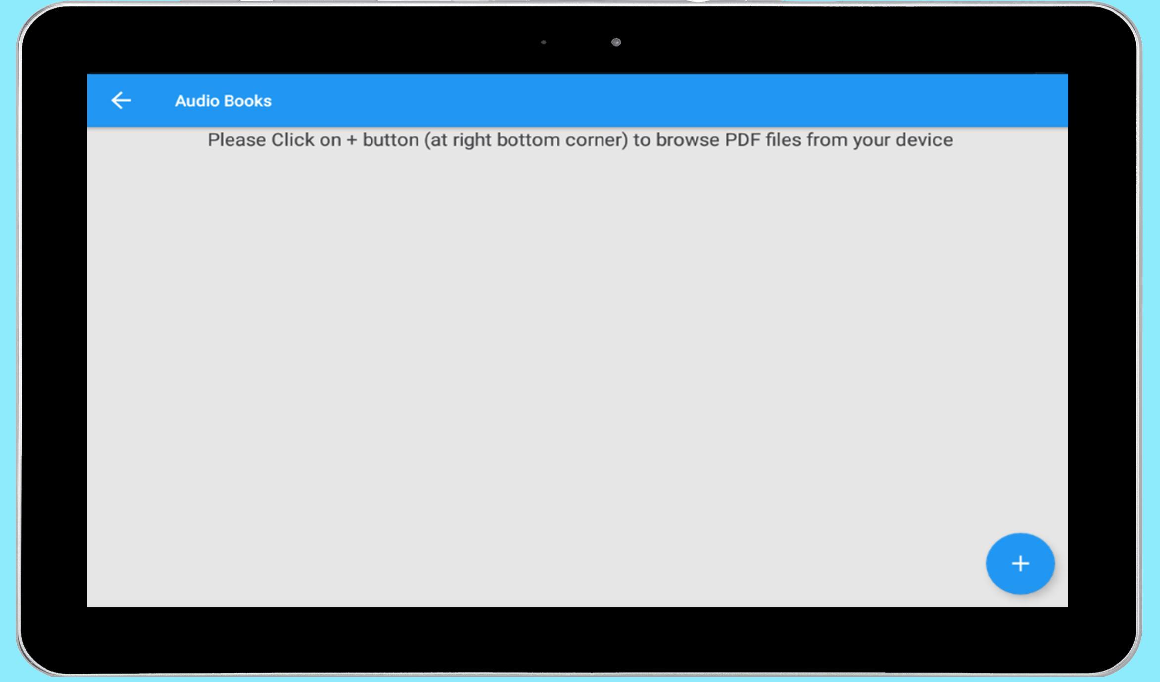 Text Voice Pro Text-to-speech and Audio PDF Reader for Android - APK  Download