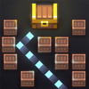 Brick Breaker Dungeon-icoon