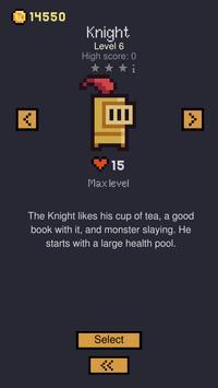 Dungeon Cards screenshot 5
