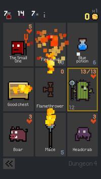 Dungeon Cards screenshot 7