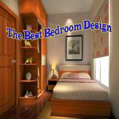 The Best Bedroom Design icon