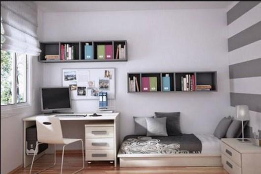 The Best Bedroom Design screenshot 3