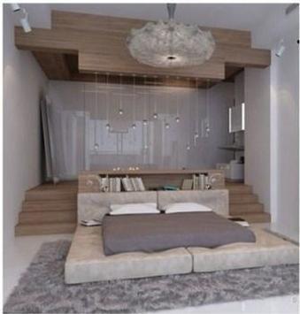 The Best Bedroom Design screenshot 1