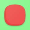 BounC ikon