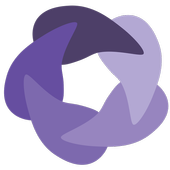 The Compassion Project icon