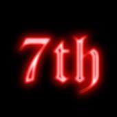7th Cthulhu Free icon