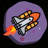 AstroRunner icon